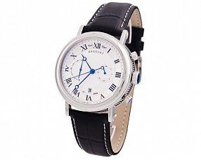 Мужские часы Breguet Модель №MX1470