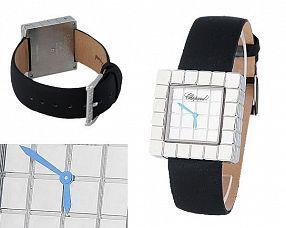 Женские часы Chopard  №M4461