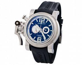 Мужские часы Graham Модель №MX1444
