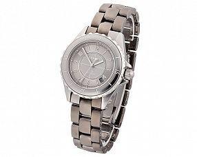Копия часов Chanel Модель №MX3136