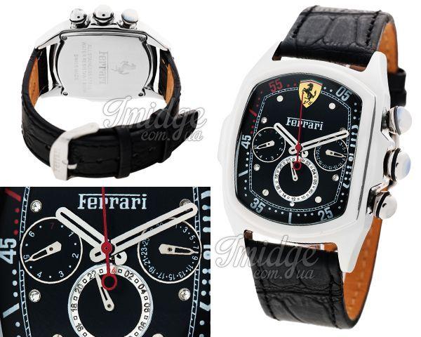 Мужские часы Ferrari  №MX2385