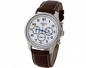 Копия часов Longines Модель №M3482
