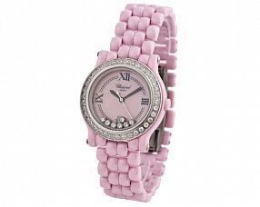 Копия часов Chopard Модель №M3471