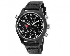 Часы IWC Pillot`s Watches Edition TOP GUN
