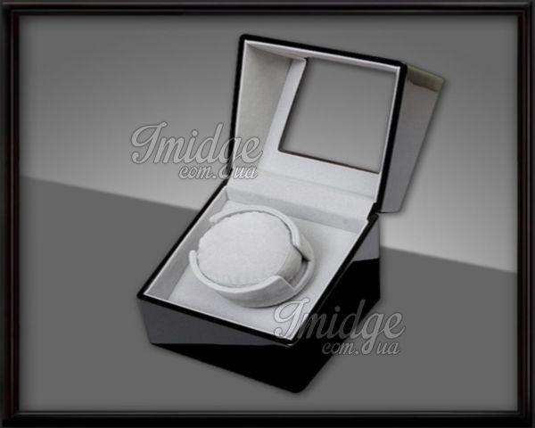 Коробка для часов Watch Winder  №1141