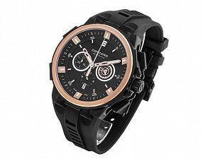 Мужские часы Concord Модель №MX3326