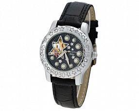 Копия часов Zenith Модель №MX1886