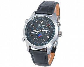 Копия часов Rolex Модель №MX0542