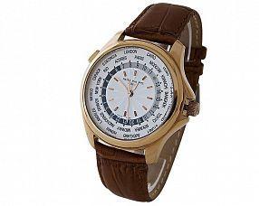 Копия часов Patek Philippe Модель №S206