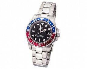 Копия часов Rolex Модель №MX3107