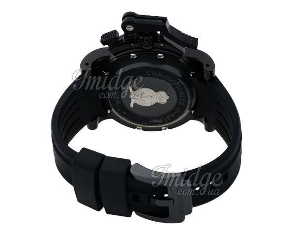 Мужские часы Graham  №MX2484
