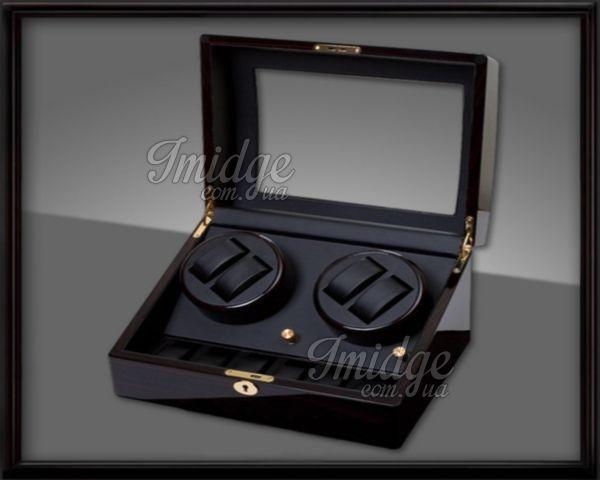 Коробка для часов Watch box  №1159