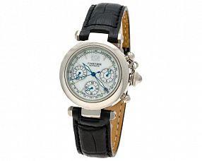 Копия часов Cartier Модель №MX1108