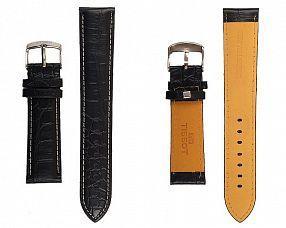 Ремень для часов Tissot  R082
