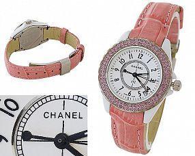 Копия часов Chanel  №C0949
