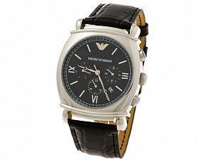 Копия часов Emporio Armani Модель №MX0960