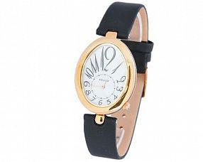 Копия часов Breguet Модель №N0013