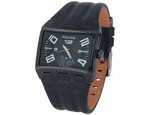 Часы Police - Оригинал Модель №N0655