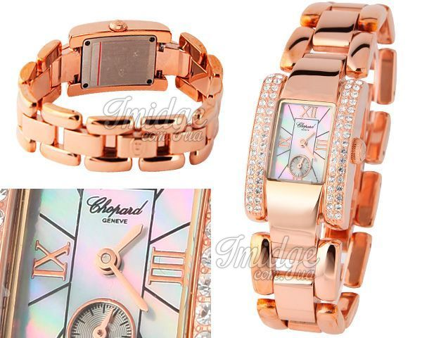 Женские часы Chopard  №M4314