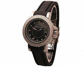 Женские часы Montblanc Модель №M2510
