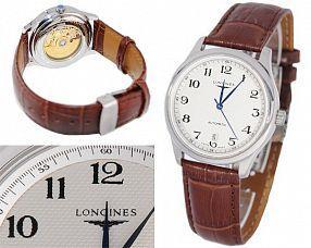Копия часов Longines  №P1000