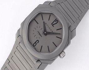 Мужские часы Bvlgari  №MX3648 (Референс 102713 BGO40C14TTXTAUTO)