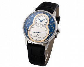 Мужские часы Jaquet Droz Модель №N2524