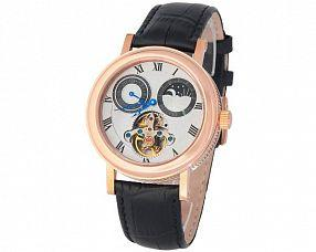 Мужские часы Breguet Модель №MX0663