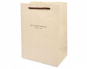 Брендовый пакет Officine Panerai  №1022
