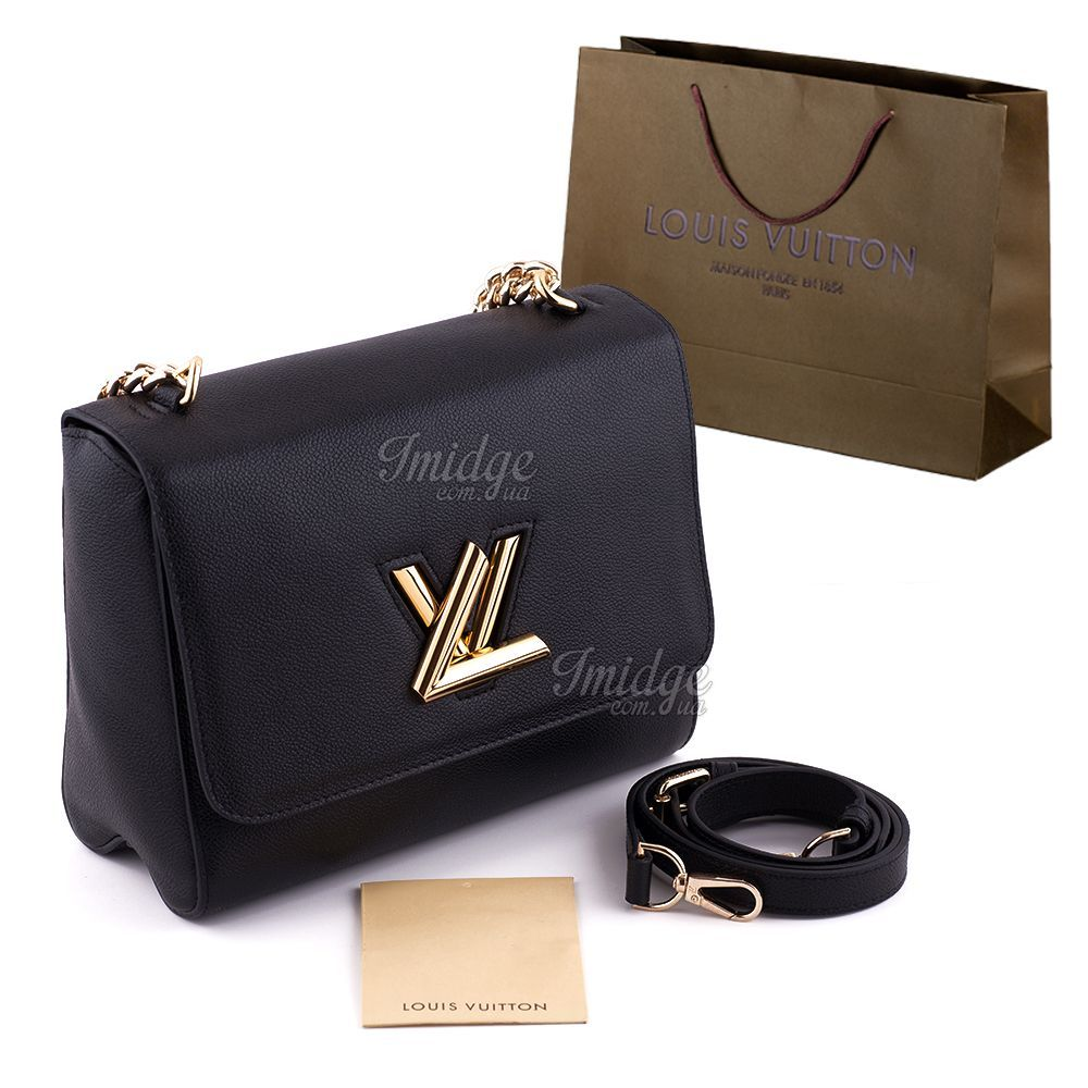 Сумка Louis Vuitton  №S344