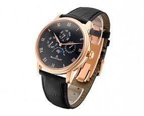 Копия часов Blancpain Модель №MX3321