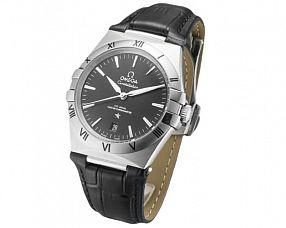 Мужские часы Omega Модель №MX3681 (Референс оригинала 131.13.39.20.01.001)