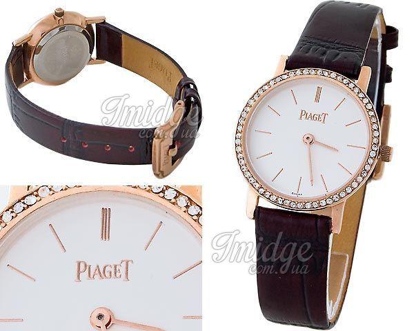 Женские часы Piaget  №C0564