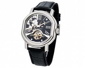 Мужские часы Bvlgari Модель №MX2049