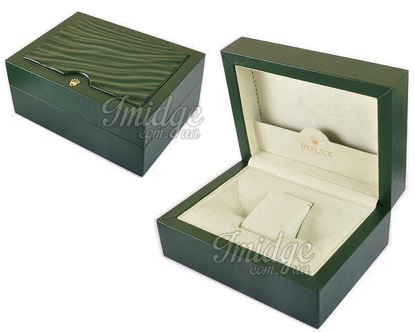 Коробка для часов Rolex  №1038
