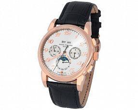 Мужские часы Patek Philippe Модель №M4527