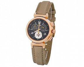 Женские часы Louis Vuitton Модель №MX1672