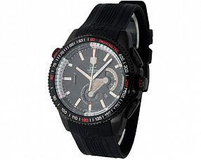 Мужские часы Tag Heuer Модель №M3687