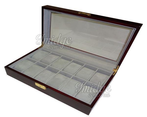 Коробка для часов Watch box  №1111