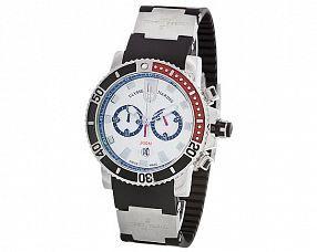 Мужские часы Ulysse Nardin Модель №MX1514