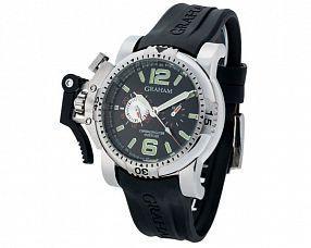 Мужские часы Graham Модель №MX1988