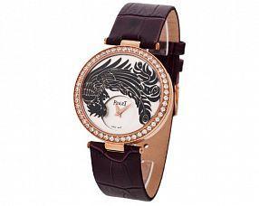 Женские часы Piaget Модель №N1958