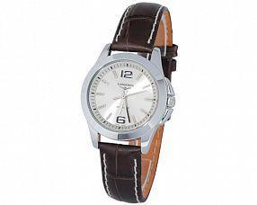Копия часов Longines Модель №MX0465