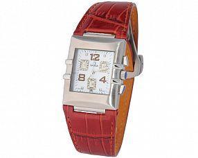 Женские часы Omega Модель №MX0608
