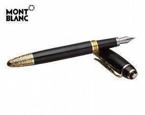 Ручка Montblanc  №0614