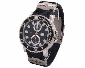 Мужские часы Ulysse Nardin Модель №MX0243