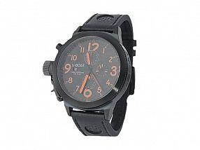 Мужские часы U-BOAT Модель №MX0137