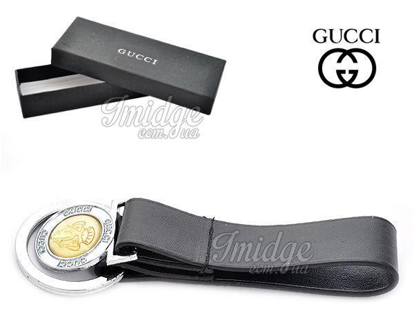 Брелок Gucci  №118