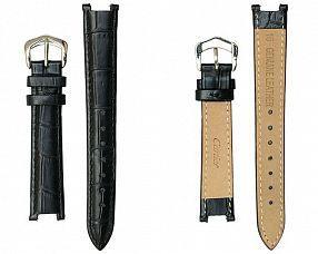 Ремень для часов Cartier  R125