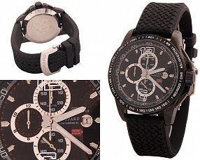 Мужские часы Chopard  №MX0322